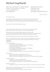 sollicitatiebrief duits sollicitatie docent Duits | Engelhardt