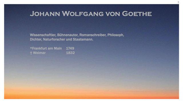 Goethe_slideshow8-02