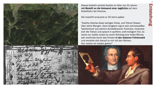 Goethe_slideshow8-03