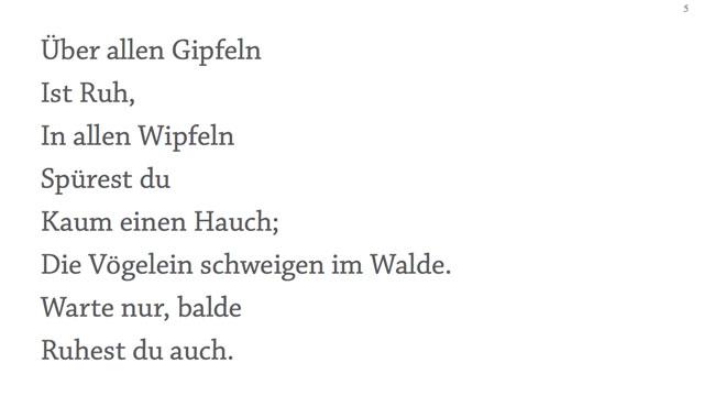 Goethe_slideshow8-04