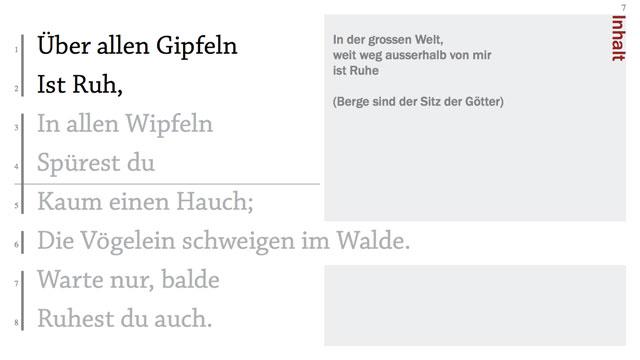 Goethe_slideshow8-05