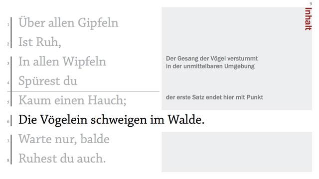 Goethe_slideshow8-06