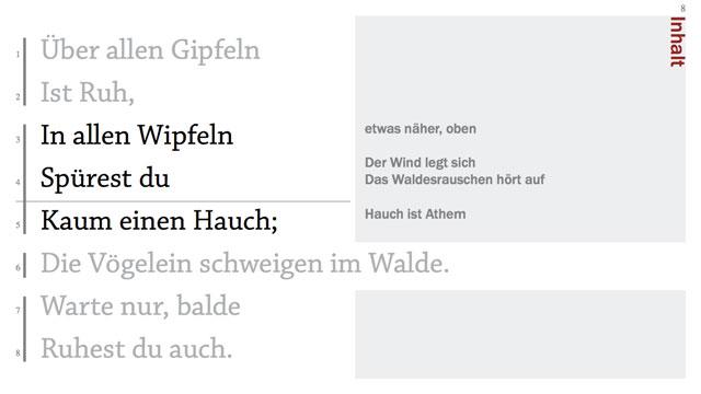 Goethe_slideshow8-07a