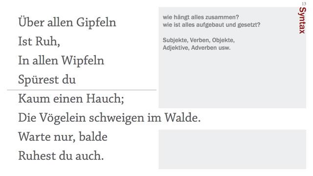 Goethe_slideshow8-09