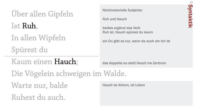 Goethe_slideshow8-10