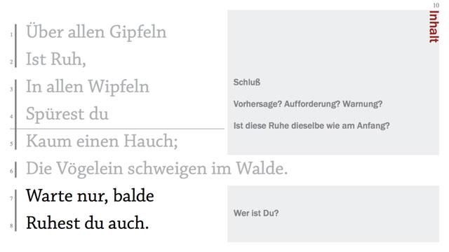 Goethe_slideshow8-10n