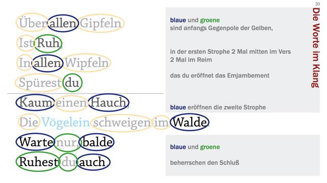 Goethe_slideshow8-13