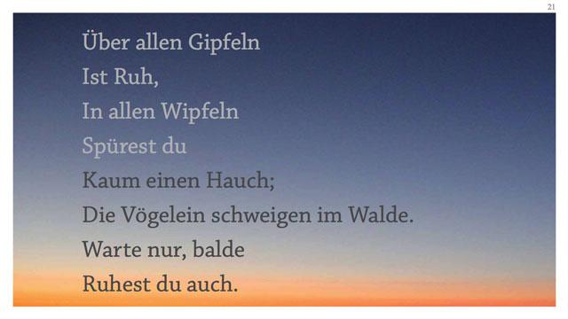 Goethe_slideshow8-14