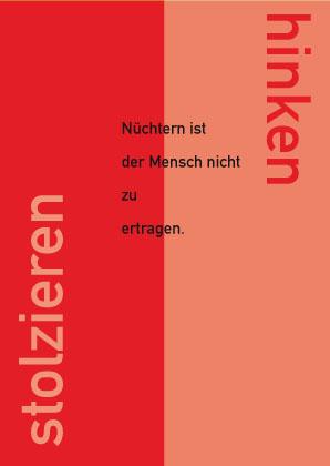 Layer 12