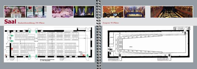 eventmappe12kl